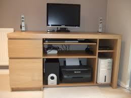 walmart home office desk. office desk walmart computer ideal home