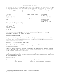 how to introduce yourself in a letter s report template how to introduce yourself in a letter 104761327 png