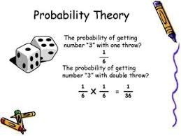 Need help probability homework Probability Duneland School Corporation