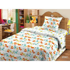 Детское постельное бельё в Калуге – купите в интернет ...