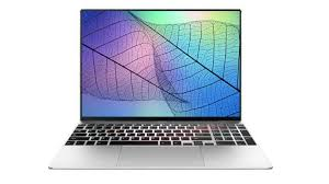 <b>DERE R9 Pro</b> a disappointing <b>15.6-inch</b> Chinese notebook ...