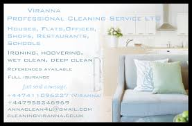 v na professional cleaning service office cleaners yell