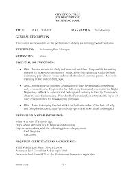 cashier job description resume getessay biz cashier job description resume in cashier job description