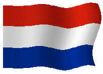 Image result for netherlands flag gif