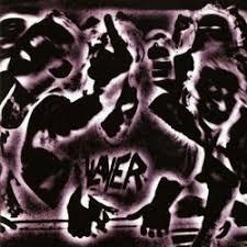 <b>Undisputed</b> Attitude - <b>Slayer</b> | Songs, Reviews, Credits | AllMusic