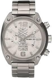 <b>Часы DIESEL DZ4203</b> купить в интернет-магазине, цена и ...