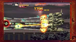<b>Akai Katana</b> HD Gameplay - YouTube
