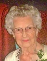 Mildred Louise Orr, 92, joined the Lord her Savior at 7:30 PM Saturday, August 2, 2014. She was born June 1, 1922 in Jerseyville to Walter C. and Ina Belle ... - 080414162507