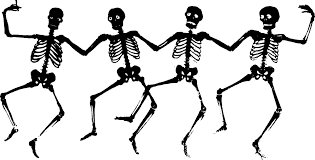 Image result for halloween disco clipart