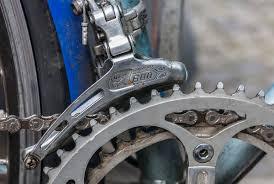 <b>Derailleur</b> gears - Wikipedia