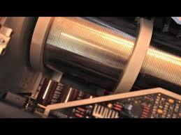 Whom Усилитель мощности Boulder 850 Mono Power Amplifier your