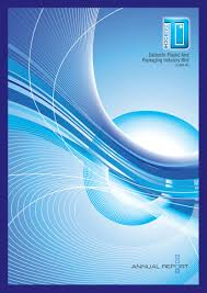 daibochi plastic and packaging industry investor relations 2008 annual report