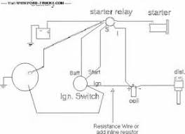 ford one wire alternator wiring diagram images gm alternator 12 one wire alternator wiring diagram ford one wiring