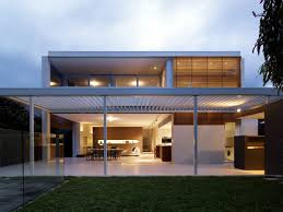 home lighting designs amazing home lighting design on home lighting luxury amazing home lighting design hd picture