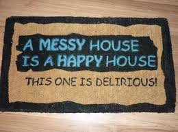 funny door mats | Funny Dirty Adult Jokes, Memes & Pictures via Relatably.com