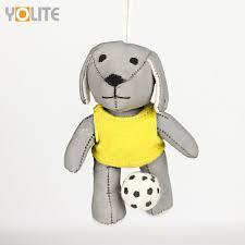 China <b>Hot Sale</b> Reflective Toys Reflective <b>Keychain</b> Toy Reflective ...