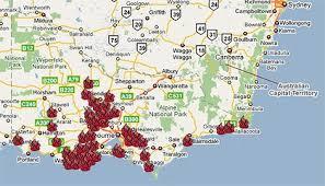 「Black Saturday bushfires」の画像検索結果