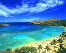 descriptive essay on hawaiiquot anti essays  mar  we suggest you to look through descriptive essay on hawaii english paper
