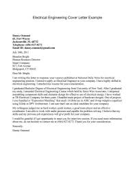 cover letter for fresh graduate chemical engineer  cover letter for fresh graduate chemical engineer