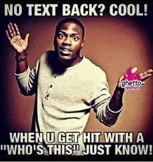 Text Back on Pinterest | Text Me Back, Wrong Number Texts and Text ... via Relatably.com