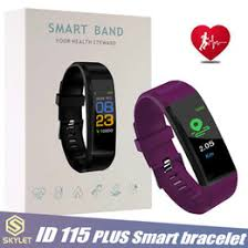 Pulse Rate Watches Online Shopping | Pulse Heart Rate Watches ...