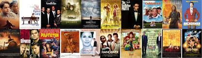 cfbc years deep cfbc s top archives cfbc years deep top 20 movies collage