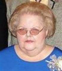 Carol Rimmer Obituary: View Obituary for Carol Rimmer by Lloyd James Funeral ... - ccf7264e-1ba3-4927-b80e-40af74a99506