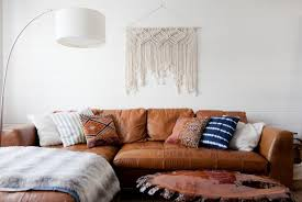 What Is the Urban <b>Boho</b> Design Trend All About? | HGTV's ...