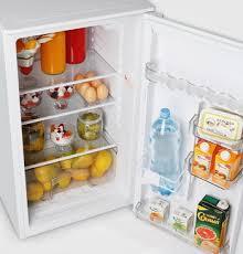 <b>Однокамерный холодильник ATLANT Х</b> 1401-100 Table-Top ...