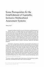 letters from the inside essay letters from the inside essay letters from the inside essay gxart orgletters from the inside essay our workwork sample english