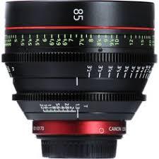 <b>Godox AD200</b> TTL Pocket <b>Flash</b> Kit | <b>photography</b> | Fuji <b>camera</b> ...