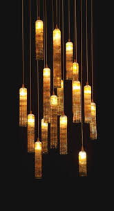 candle mediterranean pendant lighting home dining room pinterest candle pendant lighting