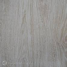 <b>Напольная плитка</b> Axima <b>Loft</b> Wood ольха <b>32</b>,<b>7х32</b>,<b>7</b> см в ...