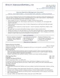 resume builder company recommendation letter format resume resume builder company best resume building programs carterusaus prepossessing creating resumes how write good resume