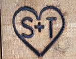 Images & Illustrations of branding iron
