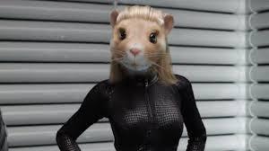 Kia Soul Commercial Song Kia Hamsters Return For Comical Soul Ev Commercial Video