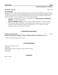 cover letter revenue manager cover letter airline revenue cover letter outstanding cover letter examples hr manager dfbf a eb c bba b e fcfrevenue manager