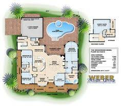images about Floor plans on Pinterest   Home plans  House    Plan   Find Unique House Plans  Home Plans and Floor Plans at