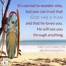 Bethany Hamilton Quotes About God. QuotesGram