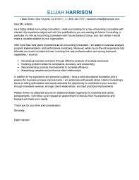 financial planning internship cover letter professional resume financial planning internship cover letter cover letter for internship sample fastweb financial planner cover letter example