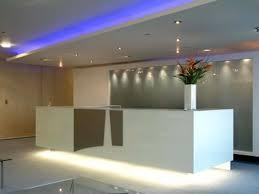 interior lighting design a student guide interior design lighting ideas