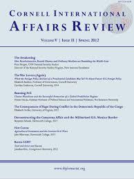 deconstructing the camarena affair and the militarized united korean lgbt trial error and success