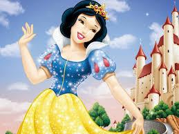 ผลการค้นหารูปภาพสำหรับ disney princess snow white