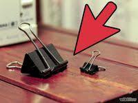 85 лучших изображений доски «Электропроводка на мебели ...
