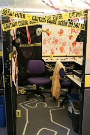 birthday cubicle decoration ideas see more my work is so weird so i dont even know if i could charming desk decorating ideas work halloween