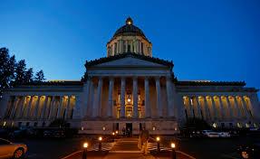 washington lawmakers seek to limit non compete agreements knkx washington lawmakers seek to limit non compete agreements