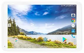 <b>Планшет TurboPad 1015</b> — купить по выгодной цене на Яндекс ...
