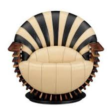 art deco chair deidra brock wallace art deco furniture style art deco armchair