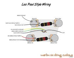 rewiring rookie help my les paul forum wiring diagram 4 conductor switch wiring