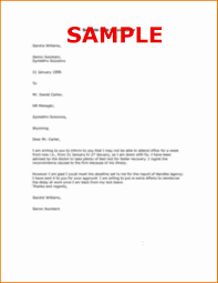 4 resign letter for personal work format expense report sample of personal reason leave letter